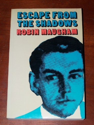 the escape by maugham Plus ca change by somerset maugham and a great selection of similar used, new and collectible books available now at abebookscom the escape.