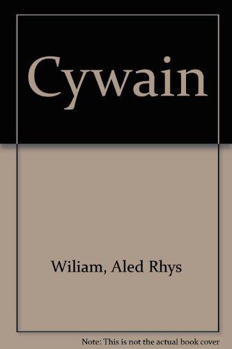 9780860741251: Cywain