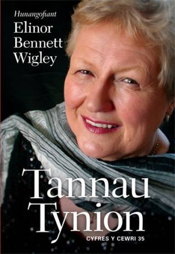 9780860742777: Cyfres y Cewri: 35. Tannau Tynion (Welsh Edition)
