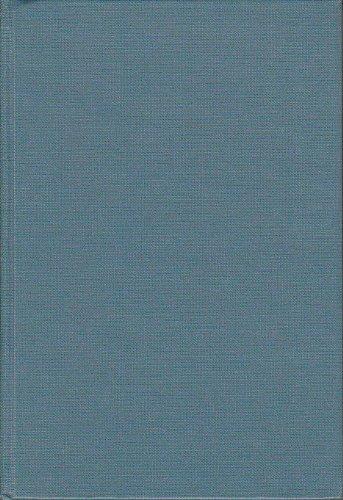 9780860780113: Peintures d'Asie Mineure et de Transcaucasie aux Xe et XIe Siecles