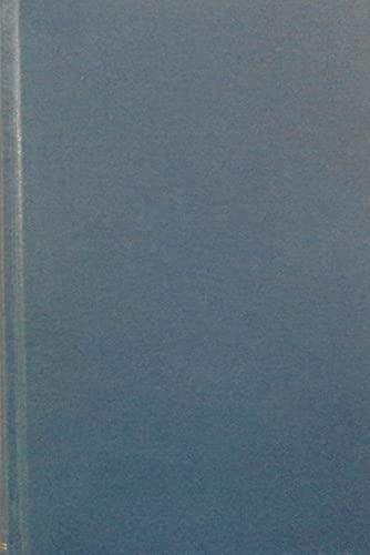 9780860780458: Art Paleochretien et l'Art Byzantin (English and French Edition)