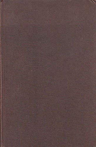 9780860911210: The Freud Scenario