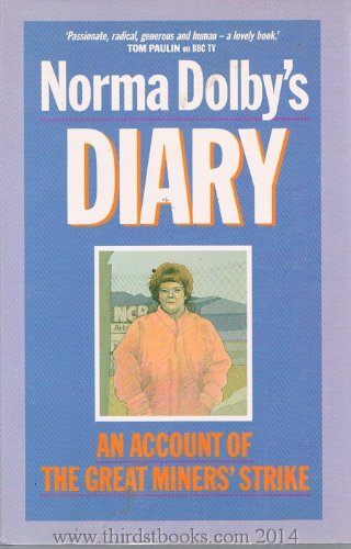 norma dolby - AbeBooks