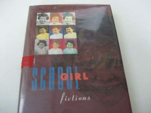 9780860912996: Schoolgirl Fictions