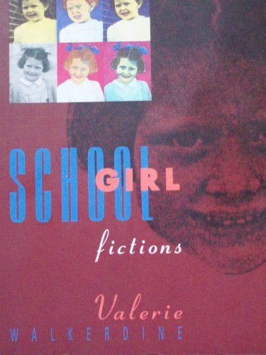 9780860915171: Schoolgirl Fictions