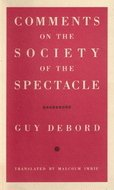 9780860915201: Comments on the Society of the Spectacle
