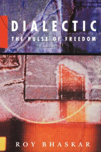 9780860915836: Dialectic: The Pulse of Freedom
