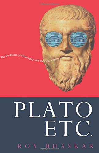 9780860916499: Plato Etc.: The Problems of Philosophy and Their Resolution