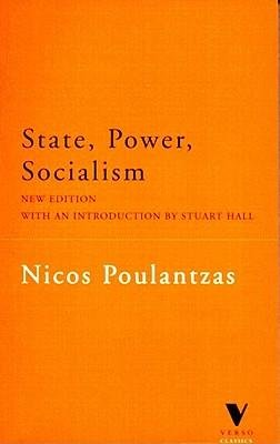 9780860917267: State Power Socialism