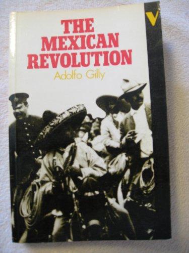9780860917564: Mexican Revolution