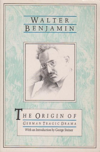 walter benjamin essay on collecting Walter benjamin 1940 on the concept of history stillstellung was rendered as zero-hour, rather than the misleading standstill the verb stillstehen means to come to a stop or standstill, but stillstellung is benjamin's own unique invention, which connotes an objective interruption of a.