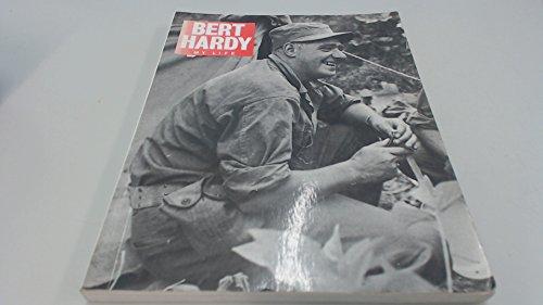 Bert Hardy: My Life: Hardy, Bert