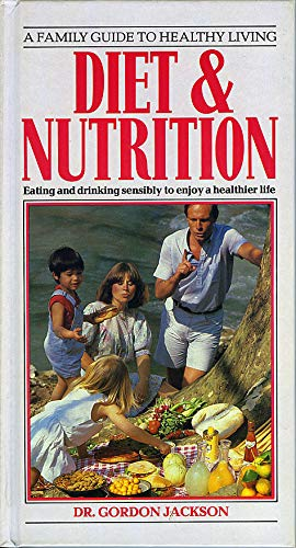 9780861011742: Diet and Nutrition