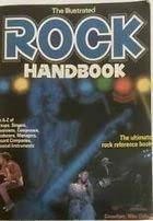 9780861011919: Illustrated Rock Handbook