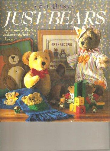 9780861015009: Just Bears