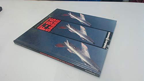 North American F-86 Sabre (Classic War Planes): Peacock, Lindsay T.