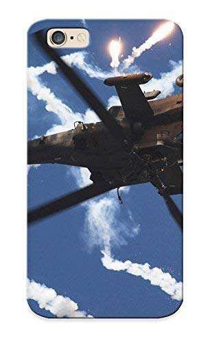 AH-64 Apache (Combat Aircraft): Peacock, Lindsay T.,