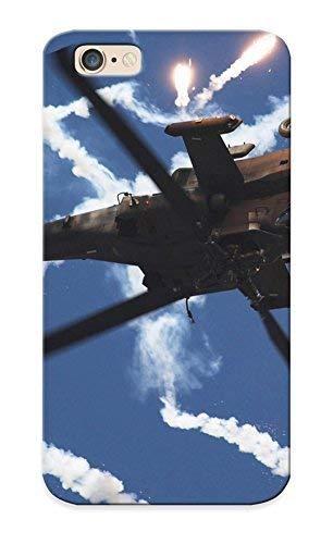 9780861016754: AH-64 Apache (Combat Aircraft)