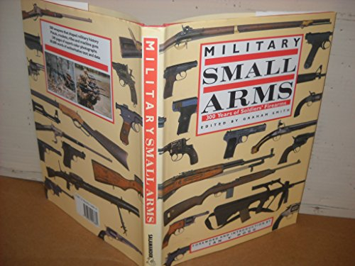 Military Small Arms