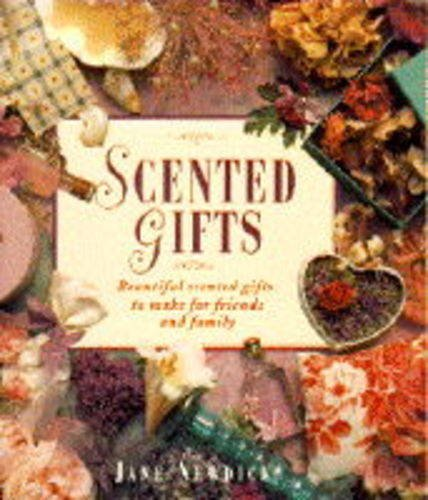 Scented Gifts.