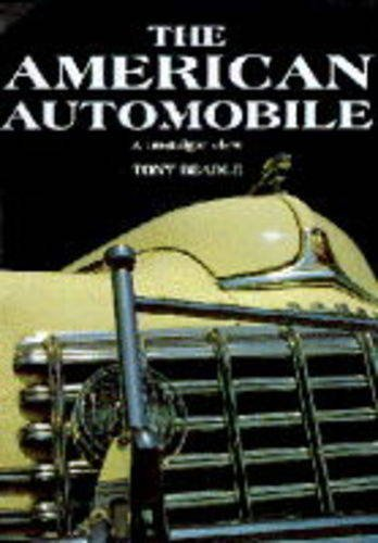 9780861018062: The American Automobile