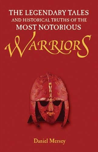 9780861018215: Warriors