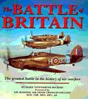 9780861019342: Battle of Britain