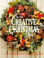 9780861019373: New Creative Christmas Book