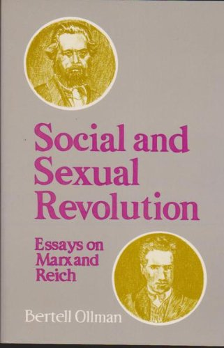 hegel and marx essay Karl marx begins as an interpreter of the prior philosophy of hegel, extremely popular in marx's youth hegel espoused a philosophy known as absolute idealism, which entails a complicated re-interpretation of kant in order to arrive at a process which hegel refers to as dialectic.