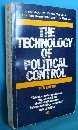 9780861043071: Technology Political Control