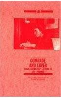9780861043477: Comrade and Lover