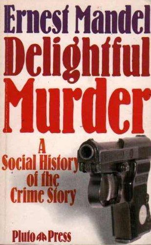9780861046003: Delightful Murder