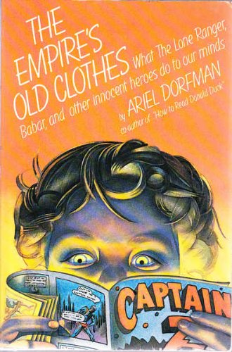 9780861047222: Empire's Old Clothes