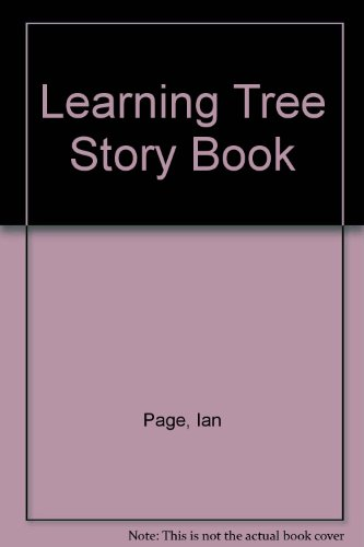 9780861090419: Learning Tree Story Book