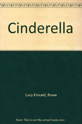 Cinderella - Now You Can Read: Story Adapted By