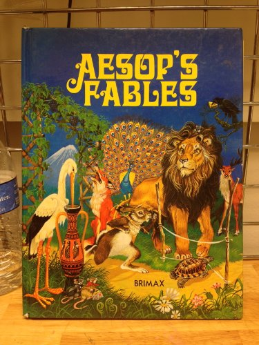 9780861122325: Fables