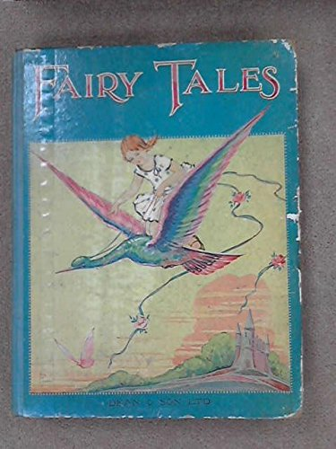 Now You Can Read Fairy Tales: Adapted By Lucy