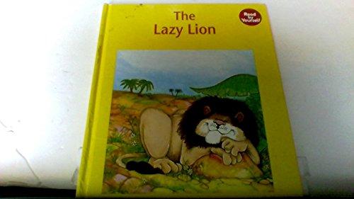 9780861124787: The Lazy Lion