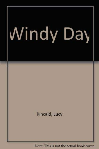 9780861125838: Windy Day