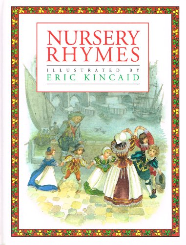 9780861126385: Nursery Rhymes