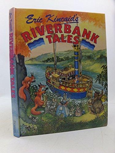9780861127313: Riverbank Tales