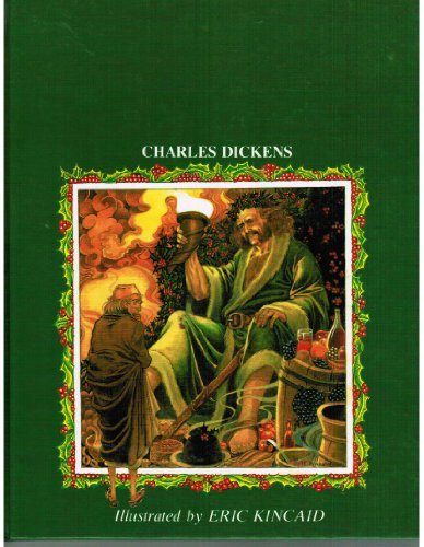 9780861127740: A Christmas Carol (Children's Classics)