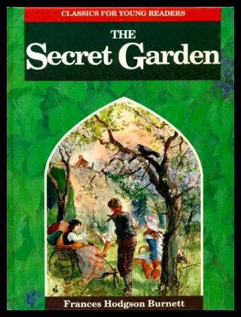 9780861129829: The Secret Garden (Classics for Young Readers)