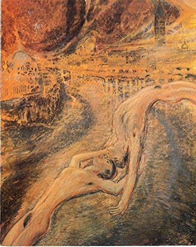 Jeffery Camp: Paintings 1949-1988: Feaver, William