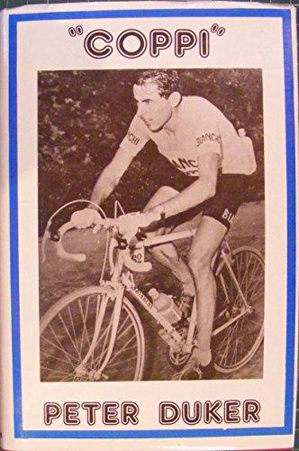 9780861169450: Coppi: Life of Fausto Coppi