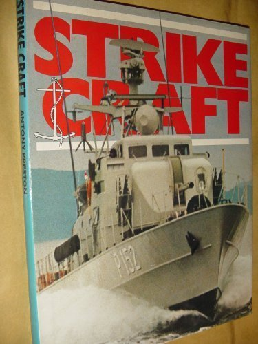Strike Craft