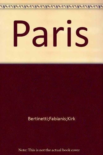 9780861242146: Paris
