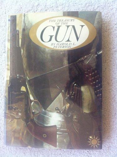 Modern Rifles Shotguns & Pistols: Hogg, Ian V
