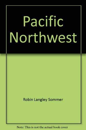 9780861243044: Pacific Northwest