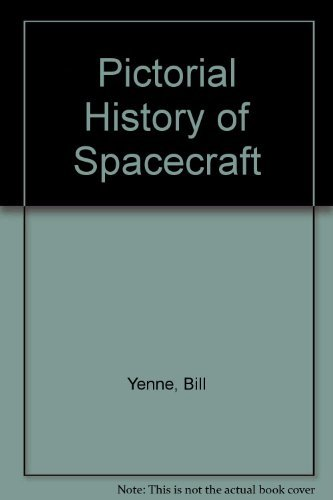 9780861244478: The Pictorial history of World Spacecraft